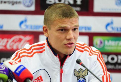Денисов и «Зенит» готовят совместное заявление