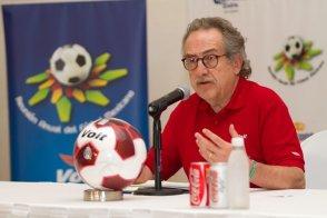 Мексиканская Лига МХ официально стартует 16 июля