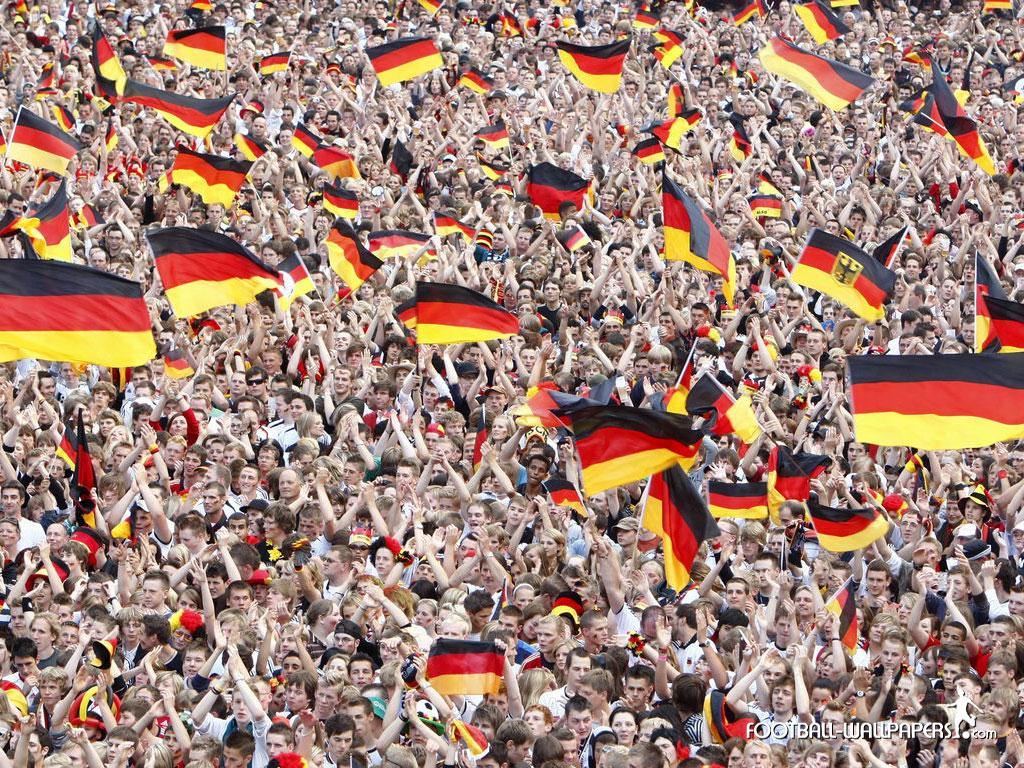 Чемпионат мира-2014. Германия — Ирландия — 3:0. Хроника безусловного превосходства
