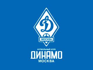 Матч между «Динамо» и «Торпедо» отменен