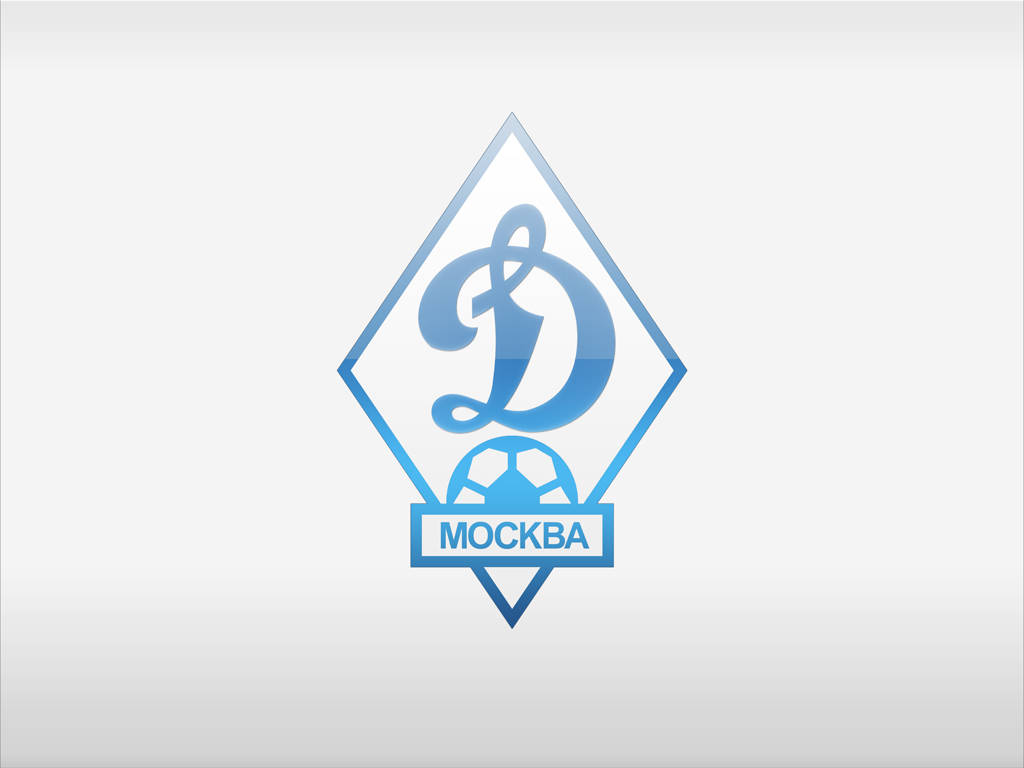В московском «Динамо» введут правила поведения футболистов