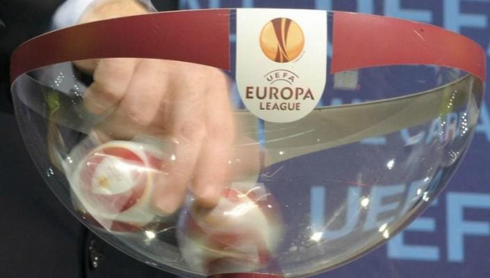 Лига Европы-2013/14. «Суонси» сыграет с «Наполи», «Ювентус» проэкзаменует «Трабзонспор», и другие пары