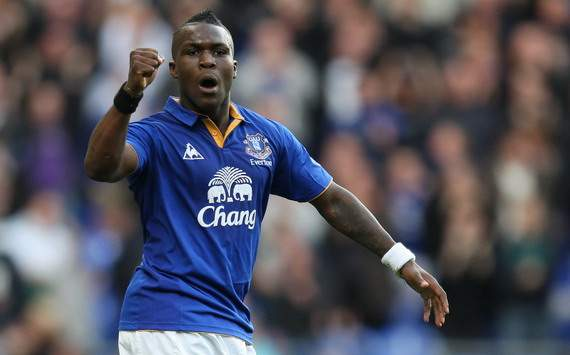 Reading close to signing Drenthe