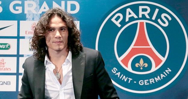 Футбол франция трансферы