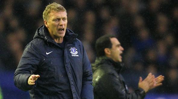 FA Cup quarter-finals preview: Everton vs Wigan Athletic