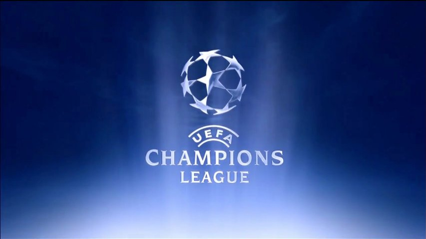 uefa league today match