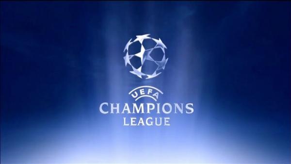 Лига чемпионов-2013/14. Календарь, прогнозы, результаты, группы