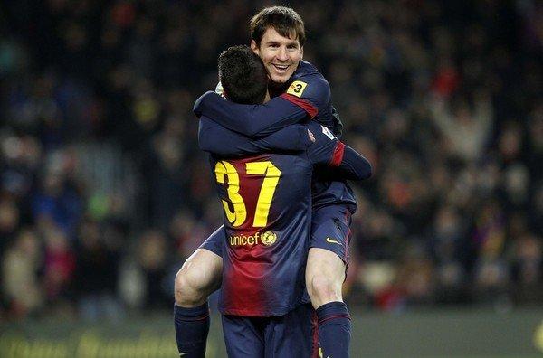 Испанская Ла лига. 4-й тур. «Барселона» — «Севилья». Прогноз. «Вирусологические надежды»