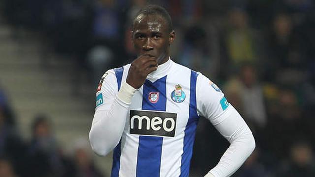 Latest transfer rumours: Bayern target Porto youngster Eliaquim Mangala