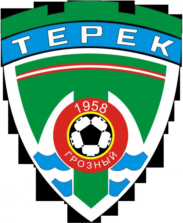 «Терек» усилится 22-летним польским игроком