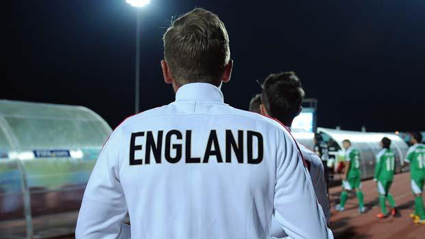 Чемпионат мира (U-20). Чили — Англия — 1:1. Хроника событий