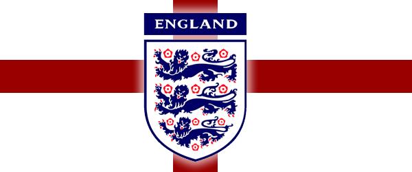 Вместо Джона Терри в сборную Англии вызван защитник «Сток Сити» Шоукросс