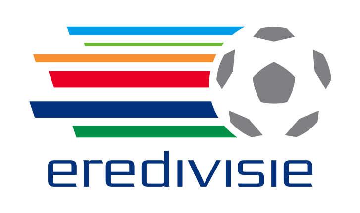 Чемпионат Голландии-2012/13. Обзор второго тура. «Боги и люди»