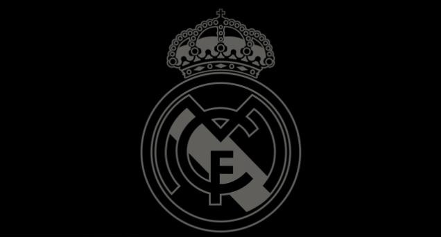 «Реал» официально: высказывание Переса насчет Озила было сфабриковано