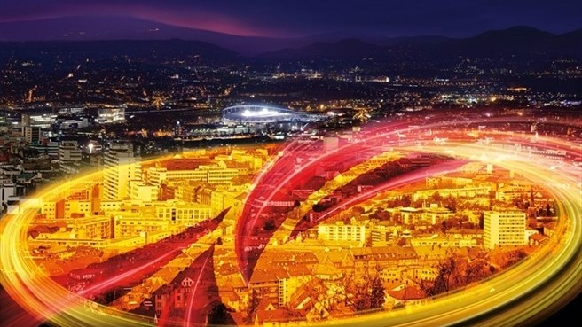 Лига Европы-2013/14. 2-й тур. Все результаты