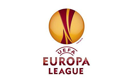 Europa League quarter-finals draw results