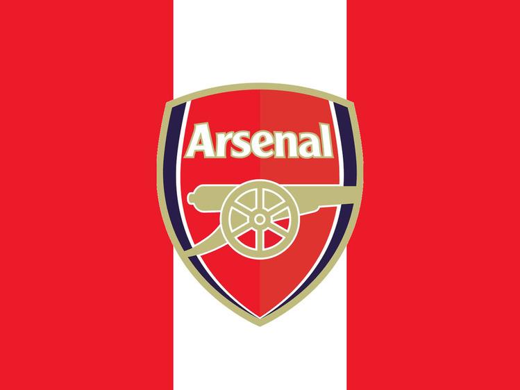 Прибыль «Арсенала» в прошлом году составила 36 миллионов фунтов