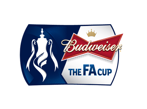 FA Cup Fourth Round fixtures' preview