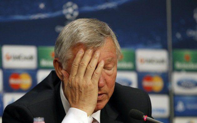 Семь главных разочарований европейского сезона