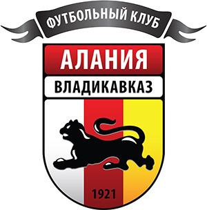 Валерий Газзаев: теперь барс на эмблеме «Алании» агрессивен и смотрит вперед