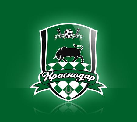 «Краснодар» одолел казанский «Рубин» в первом туре Чемпионата России 2012/13