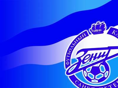 Поражение «Зенита» от «Малаги» и семь других случаев, когда российские клубы стартовали в Лиге чемпионов с проигрыша