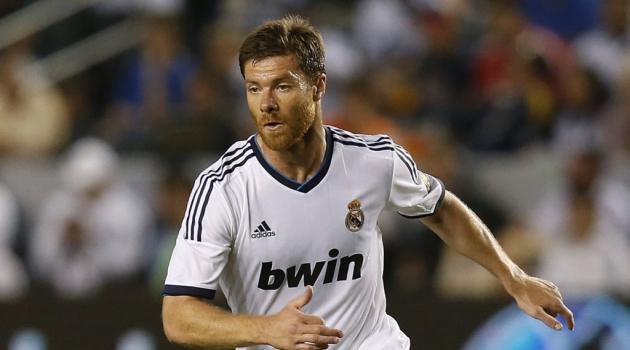 Алонсо отказался продлевать контракт с «Реалом»