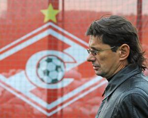 Владелец «Спартака» будет оплачивать половину контракта Фабио Капелло