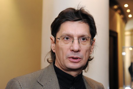 Леонид Федун: «Поражение от «Селтика» — это ужас»