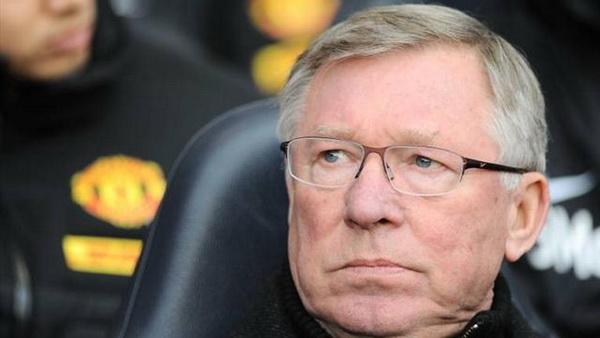 «Манчестер Юнайтед» в сезоне-2013/14. Пять лучших качеств  Фергюсона, которых нет у Мойеса