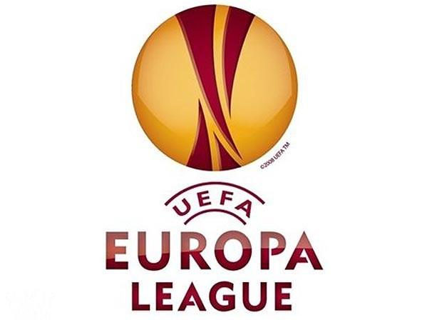 Лига Европы-2012/13. Группа «C». «Фенербахче» — «Олимпик Марсель». Прогноз. «Без Красича, зато с Мейрелешем»