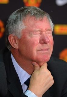 «Манчестер Юнайтед» закончил покупать игроков