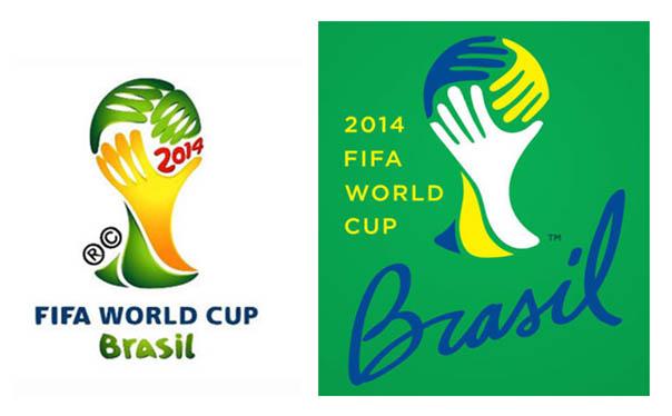 Luiz Felipe Scolari unveiled as new Brazil сoach