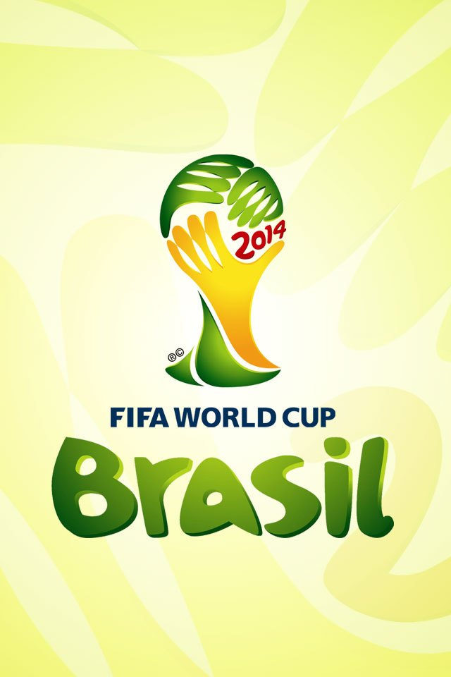 Tuesday's 2014 FIFA World Cup Brazil qualifiers in Europe