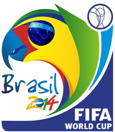The FIFA/Coca-Cola World Ranking