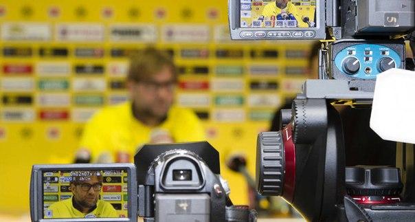Юрген Клопп: «Мы уже потеряли несколько очков, больше раздаривать нечего»