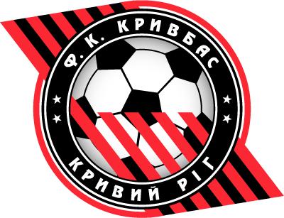 Украинская Премьер-лига. 5 тур. «Заря» — «Кривбасс» — 0:1