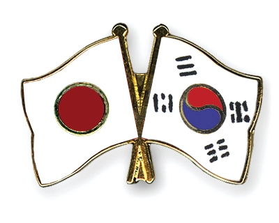 Олимпийские игры-2012. Матч за третье место. Япония — Южная Корея. Прогноз. «Последний бой — он трудный самый»