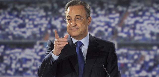 Испания. Итоги сезона 2014-2015. Команды - изображение 1