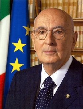 Президент Италии пригласил сборную своей страны на прием