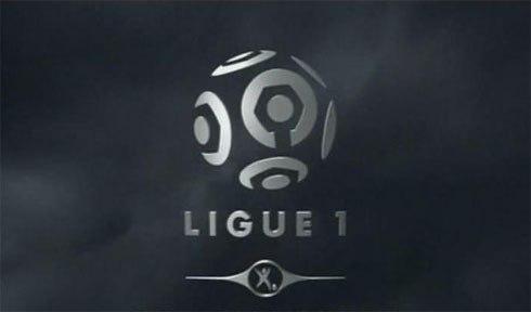 Французская Лига 1. 5-й тур. «Труа» вырвал ничью у «Лилля»