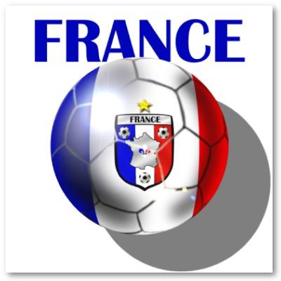 Чемпионат мира-2014. Отборочный турнир. Финляндия — Франция — 0:1. «Как в день Бородина»