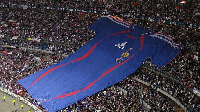 Как полюбить Францию? Гид по Лиге 1 от FootballTop.ru. Часть вторая