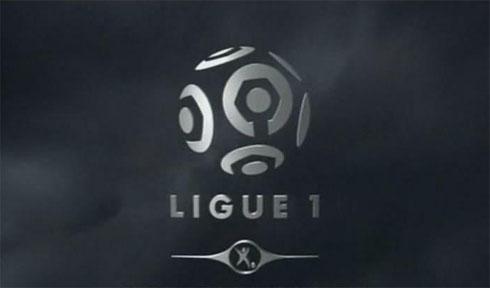 Французская Лига 1. «Ницца» и «Лилль» сыграли в боевую ничью