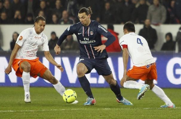 Французская Лига 1. Обзор 30-го тура. «Лавочка, которую можно закрывать» (ВИДЕО)