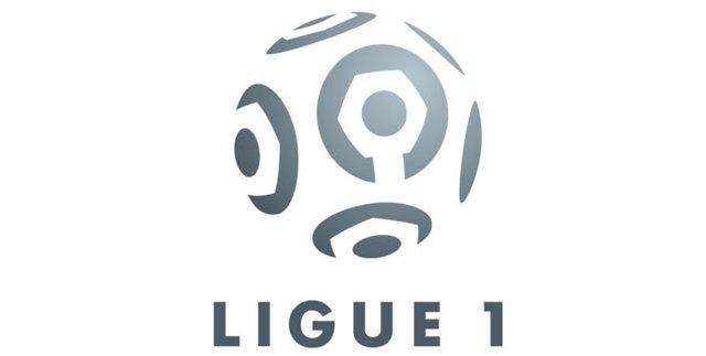 Французская Лига 1. «Лилль» примет «Лион» и другие матчи дня