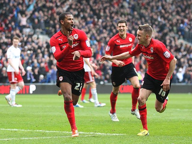 Английская Премьер-лига. 2-й тур. «Кардифф Сити» — «Манчестер Сити» — 3:2. Хроника валлийской сенсации