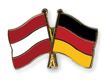 Чемпионат мира-2014. Отборочный турнир. Австрия — Германия. Прогноз. «Венская битва»