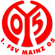 Немецкая Бундеслига. 6-й тур. «Майнц» в гостях одолел «Вольфсбург»