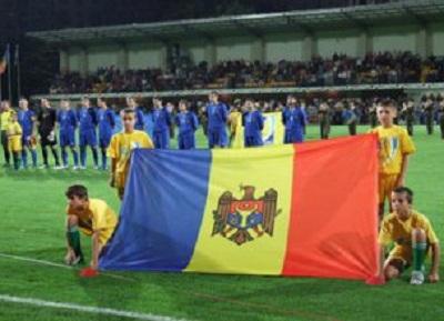 В Молдове разгорается скандал, связанный с договорными матчами